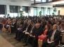 2018 Glendale Honoring Reception
